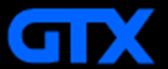 GTX20Training20logo